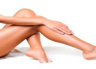 EFFECTIVE TREATMENTS OF CELLULITE
