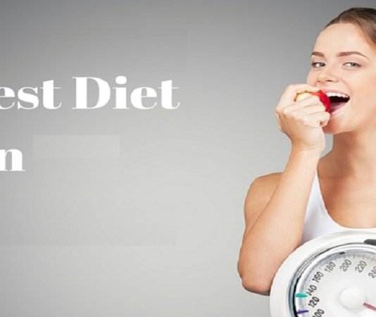 the-best-diet-plan-for-weight-loss1