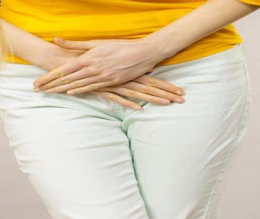 woman-with-chronic-uti